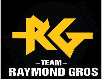Krav Maga Team RG