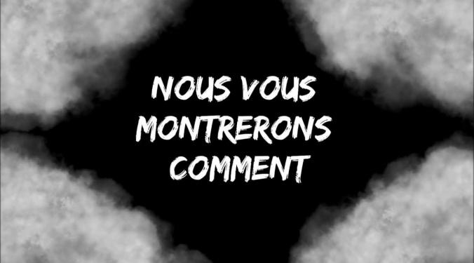 Krav Maga Normandie Raymond Gros