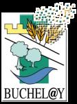 logo-site-buchelay