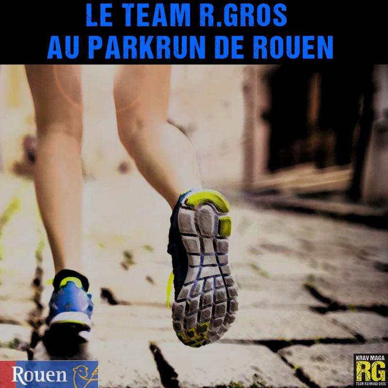 Samedi 17 mars 2018 rouen footing 5km krav maga team rg - Horaires piscine jean bouin evreux ...