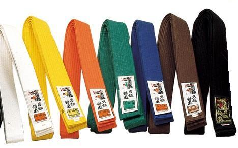 ceintures